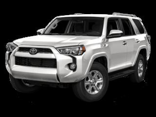 2016_Toyota_4Runner