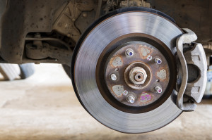 When Should I Replace my Brakes?