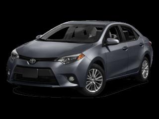 2016_Toyota_Corolla3