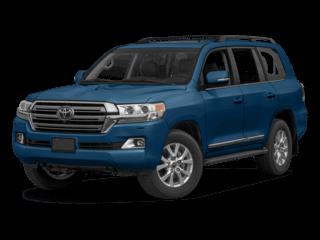 2016_Toyota_LandCruiser2