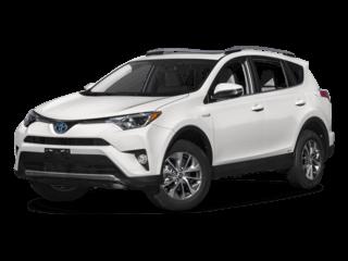 2016_Toyota_RAV4Hybrid