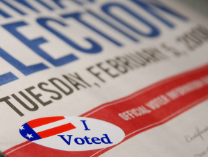 ivoted-flickr-300x227