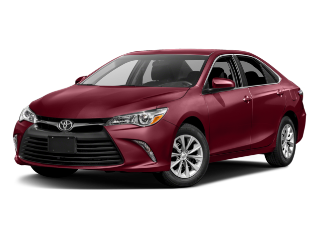 Sedan showdown 2017 toyota camry vs 2017 honda accord for Honda accord vs toyota camry 2017