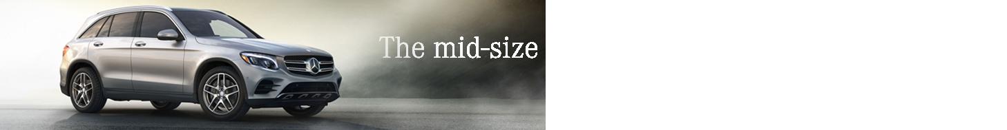 MB-OEM-Slide