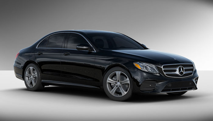 Mercedes benz lease specials in akron canton ohio for Mercedes benz excess mileage charges