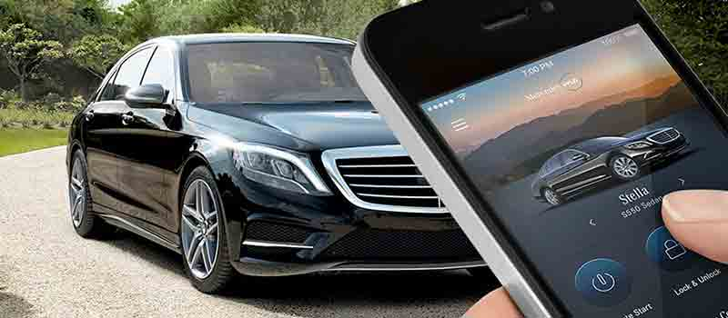 Benefits of buying a mercedes benz mercedes benz of akron for Mercedes benz akron