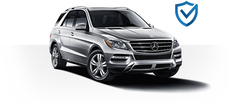 Benefits of buying a mercedes benz mercedes benz of akron for Mercedes benz certified warranty coverage