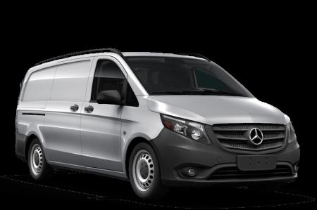 Metris Passenger Van in Akron OH