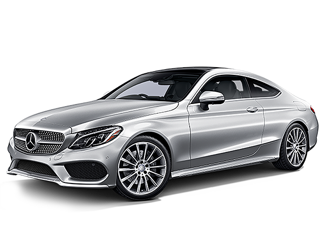 Genuine accessories mercedes benz of cherry hill for Mercedes benz cherry hill