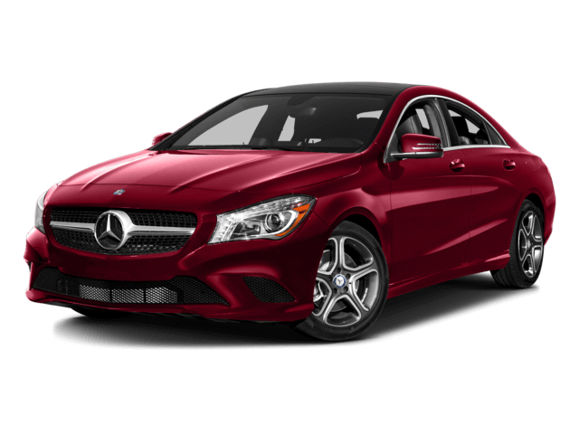 Mercedes-Benz of Cherry Hill