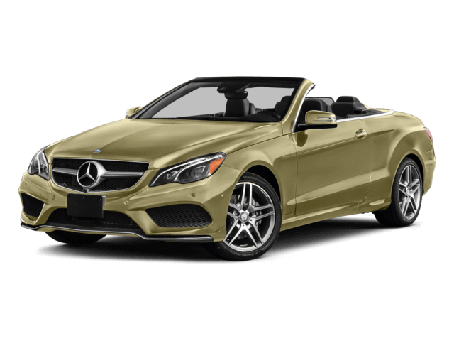 Genuine accessories mercedes benz of cherry hill for Mercedes benz of cherry hill