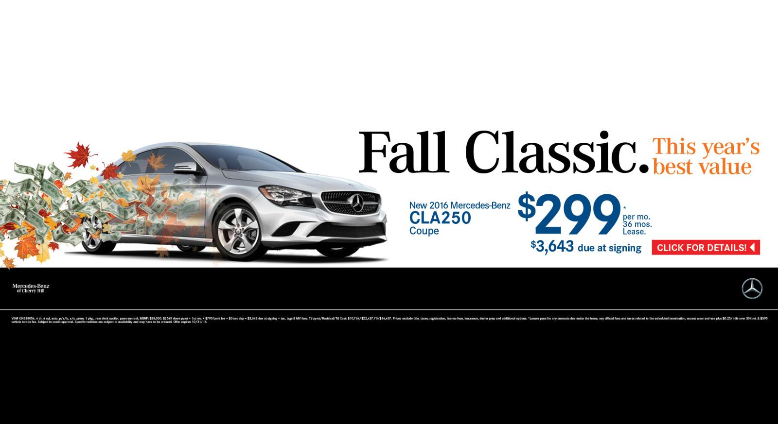 MBCH-1636 Fall Classic 2500x1250 Slide_CLA250