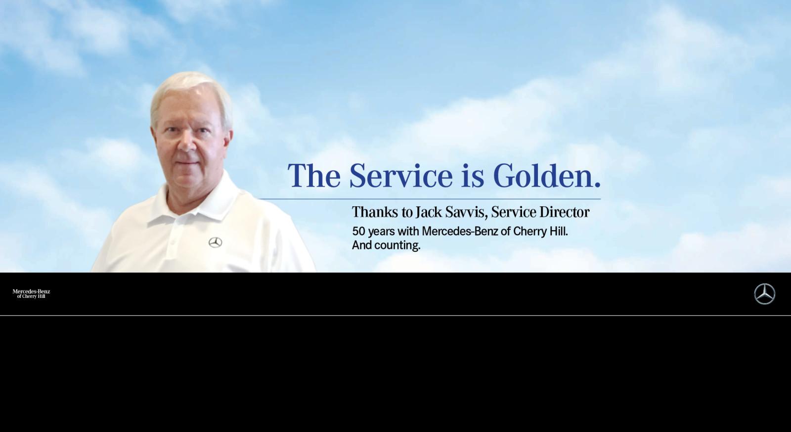 MBCH-1613 Service 2500x1250 Slide