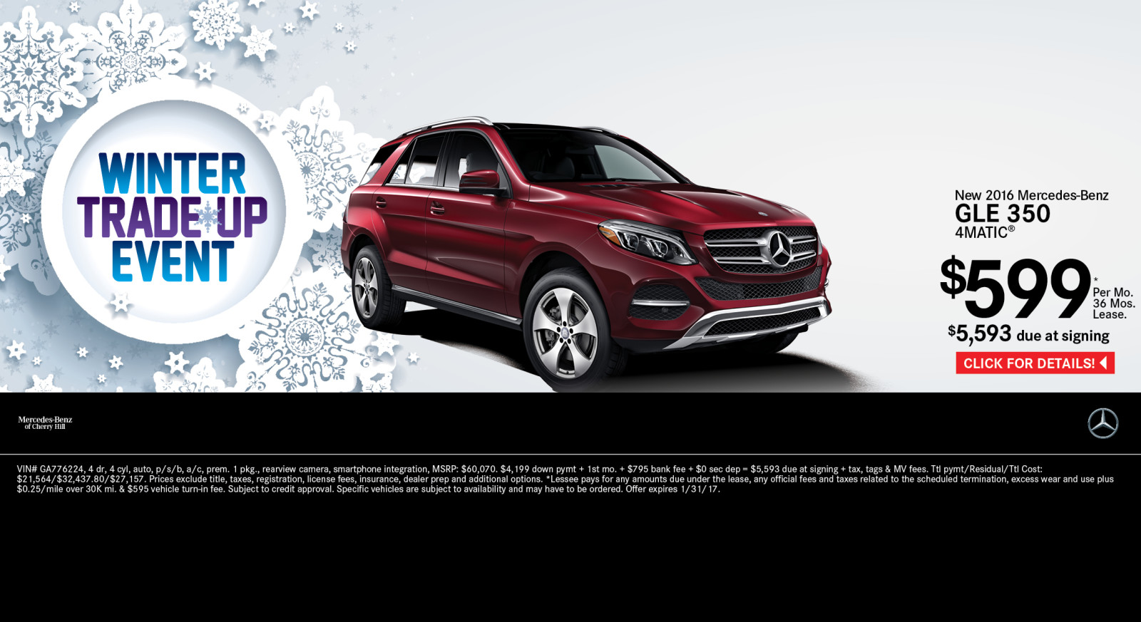Mercedes benz of cherry hill nj new used car dealer for Mercedes benz of greensboro used cars