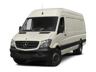 Mercedes Benz Vans >> 2016 Mercedes Benz Vans Mercedes Benz Of Collierville