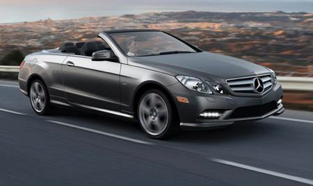 Mercedes benz e class for sale in colorado springs at phil for Colorado springs mercedes benz