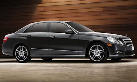 mercedes benz e class for sale in colorado springs at phil long. Black Bedroom Furniture Sets. Home Design Ideas