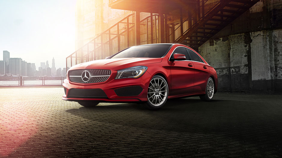 2016-Mercedes-Benz-CLA-colorado-Springs