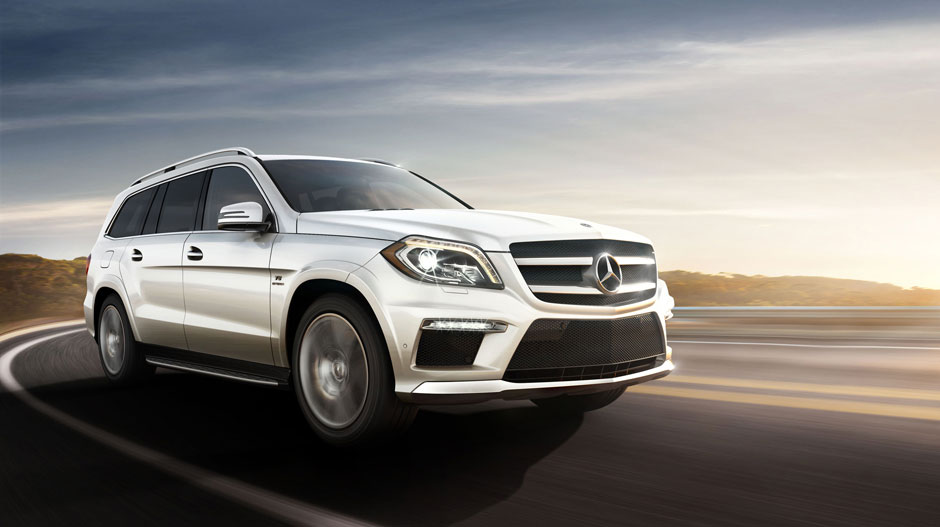 2016-Mercedes-Benz-GL-SUV-Colorado-Springs