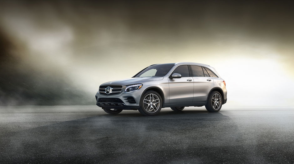 2016-Mercedes-Benz-GLC-Colorado-Springs
