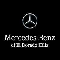 mercedes benz of el dorado hills ca luxury car dealer