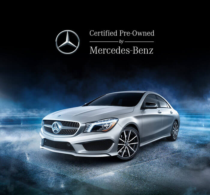 Mercedes benz of fort mitchell serving cincinnati oh for Mercedes benz roadside assistance coverage