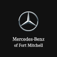 Mercedes benz of fort mitchell serving cincinnati oh for Mercedes benz of fort mitchell