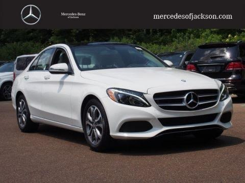 pre owned vehicle specials mercedes benz of jackson. Cars Review. Best American Auto & Cars Review