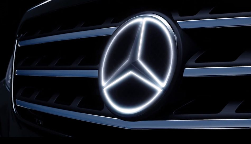 Parts specials mercedes benz of lindon for Mercedes benz of atlanta parts
