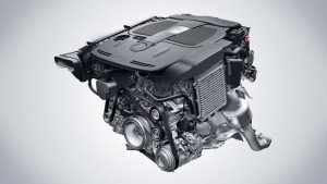 mercedes_benz_presents_new_v8_and_v6_engines_large_27691