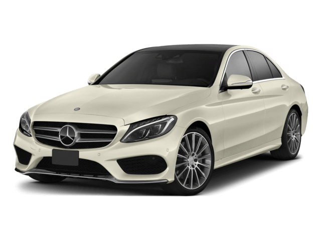 Find Mercedes Benz Parts Accessories Near Milwaukee Wi