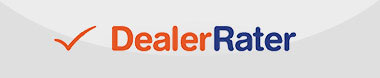 DealerRater Page