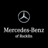 mercedes benz dealer in rocklin ca mercedes benz of rocklin