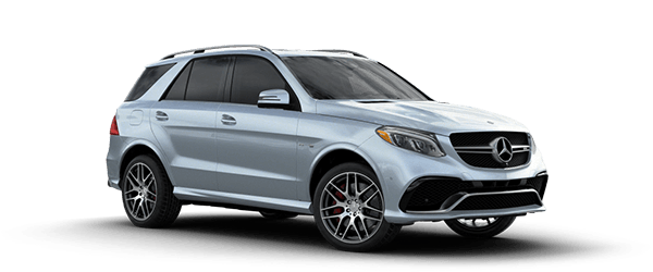 2017 mercedes benz gle info mercedes benz of rocklin. Cars Review. Best American Auto & Cars Review