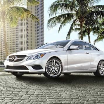2017 mercedes benz e class info mercedes benz of sacramento. Cars Review. Best American Auto & Cars Review