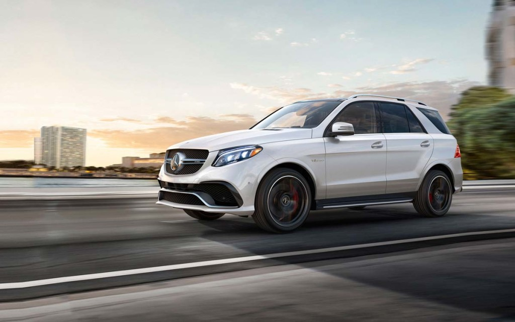 Attractive Expert Coverage 24 Hours A Day. The Mercedes Benz 24 Hour Roadside  Assistance ...