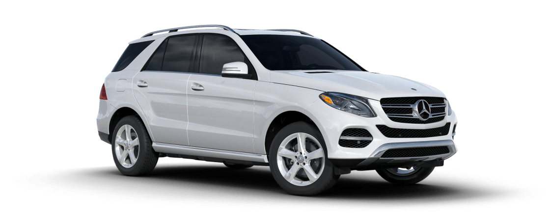 2017 mercedes benz gle info mercedes benz of sacramento for White mercedes benz suv