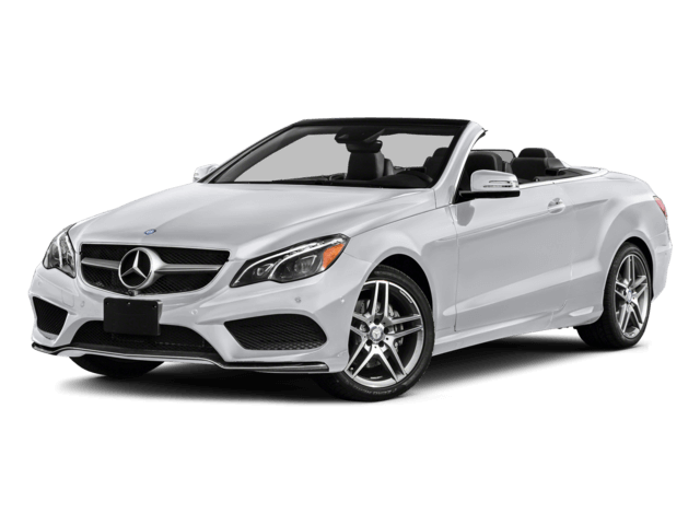 Mercedes benz of st charles chicagoland luxury auto dealer for Mercedes benz wayne nj