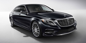 Magnificent Take In The Beauty Of The 2017 Mercedes Benz S Class Cabriolet Wiring Cloud Philuggs Outletorg