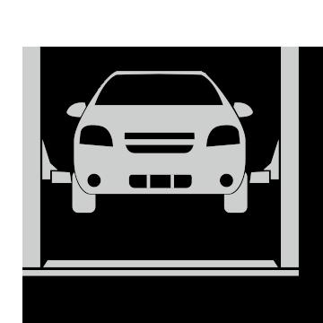 Car service specials mercedes benz dealer near wayne il for Mercedes benz of st charles