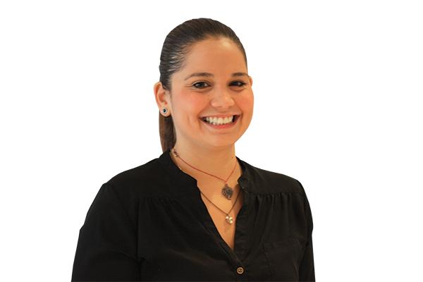 Johannaz Vazquez