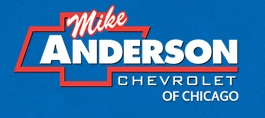 Awesome Spanish Services U2013 Chicago | Mike Anderson Chevrolet. Download Image 265 X  118