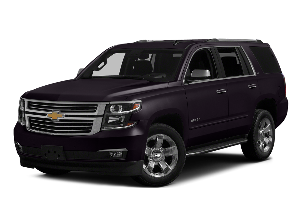 2016 Chevrolet Tahoe Available In Chicago Il Mike