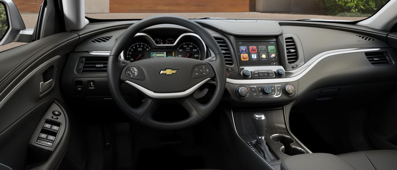 2014 Chevrolet Malibu TSBs Technical Service Bulletins