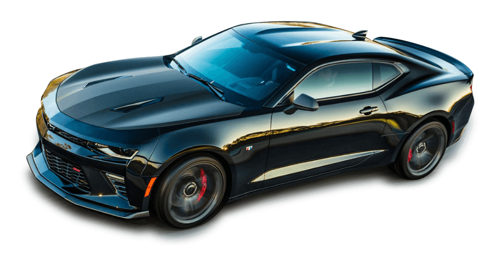 2017 chevrolet camaro zl1 supercharged power. Black Bedroom Furniture Sets. Home Design Ideas