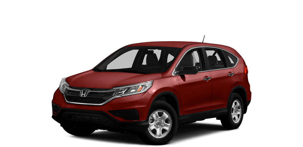 the 2016 honda cr v vs the 2016 chevrolet equinox. Black Bedroom Furniture Sets. Home Design Ideas