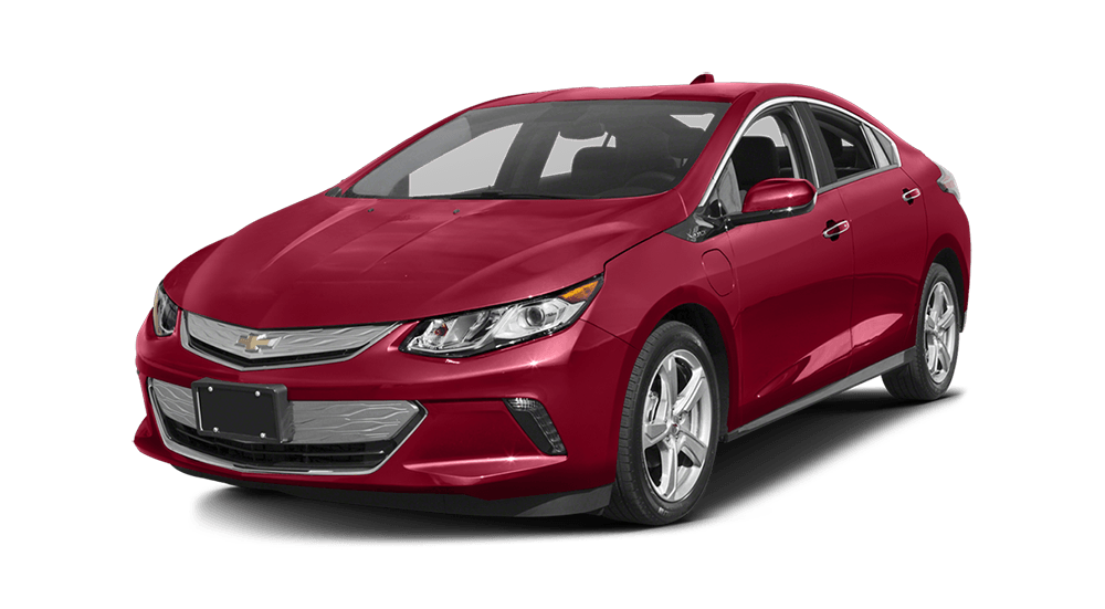 2017 chevrolet volt available in chicago il mike anderson chevy. Black Bedroom Furniture Sets. Home Design Ideas
