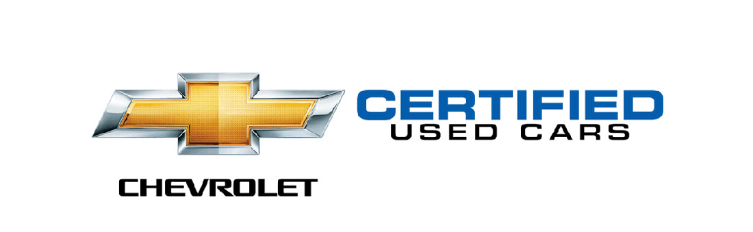 Chevy Pre-Owned