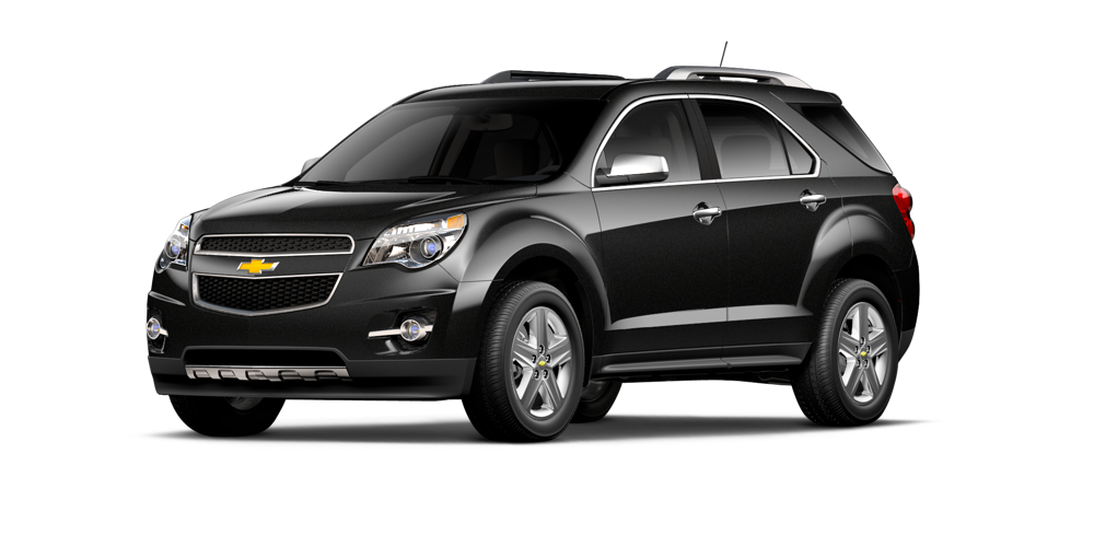 2015 chevrolet equinox gary merrillville mike anderson chevy. Black Bedroom Furniture Sets. Home Design Ideas