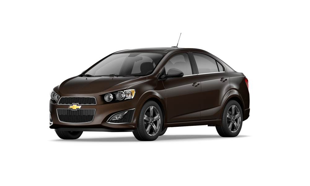 the 2016 chevrolet sonic for sale in merrillville in mike anderson chevy. Black Bedroom Furniture Sets. Home Design Ideas